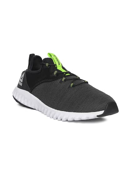 official photos 0480c 7ea4a Reebok. Men Enthral LP Running Shoes