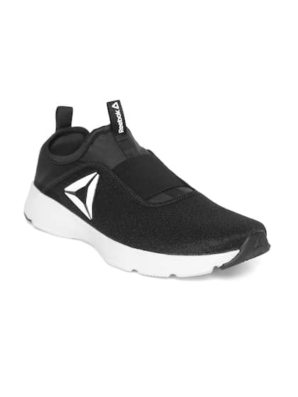 58b0931b36 Reebok Shoes - Buy Reebok Shoes For Men & Women Online