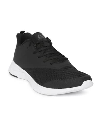 super popular d5416 3de6b Reebok Shoes - Buy Reebok Shoes For Men   Women Online