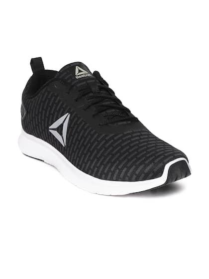 dfda48a8 Reebok Shoes - Buy Reebok Shoes For Men & Women Online