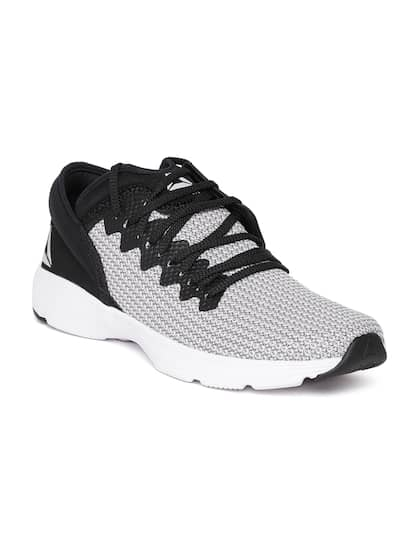 Reebok Sports Shoes Buy Reebok Sports Shoes in India | Myntra