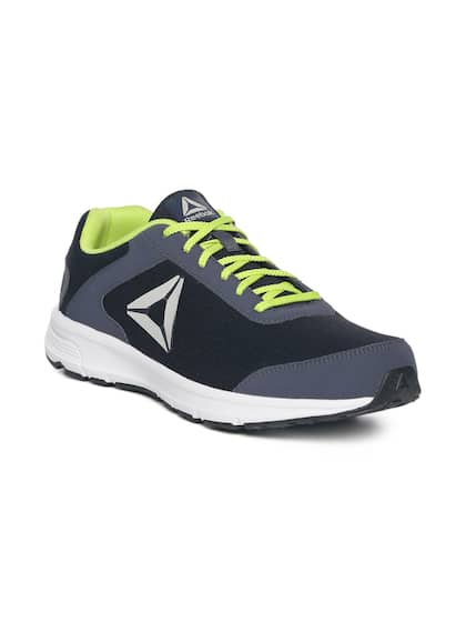 c6a20efb395 Reebok Shoes - Buy Reebok Shoes For Men & Women Online