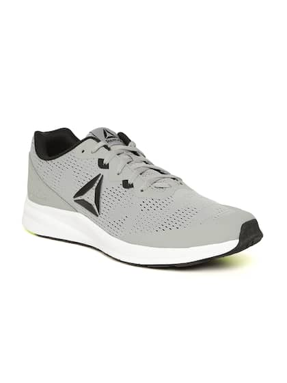 outlet store a01ac f9203 Reebok. Men 3.0 Running Shoes