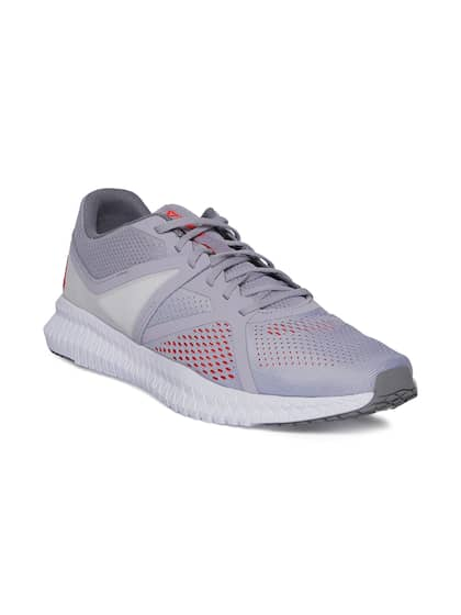 official photos ffaf2 598b5 Shoes for Men - Buy Mens Shoes Online at Best Price   Myntra