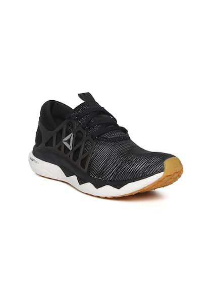 233a07a835f9 Reebok Shoes - Buy Reebok Shoes For Men   Women Online