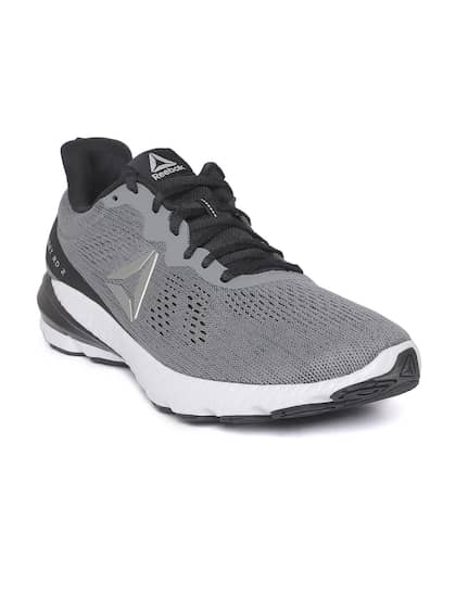 3cbea15f34c Reebok Sports Shoes - Buy Reebok Sports Shoes in India | Myntra