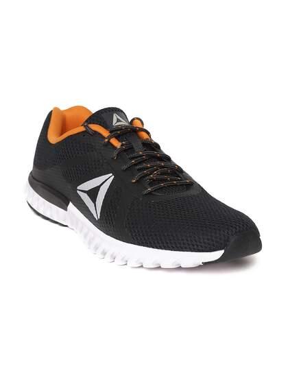 detailed look eceba d7f03 Reebok. Men Dash Running Shoes
