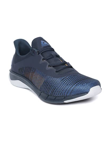 1e78bf1a9b20f6 Reebok Shoes - Buy Reebok Shoes For Men   Women Online