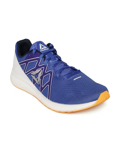ed09e1c16 Reebok Sports Shoes - Buy Reebok Sports Shoes in India