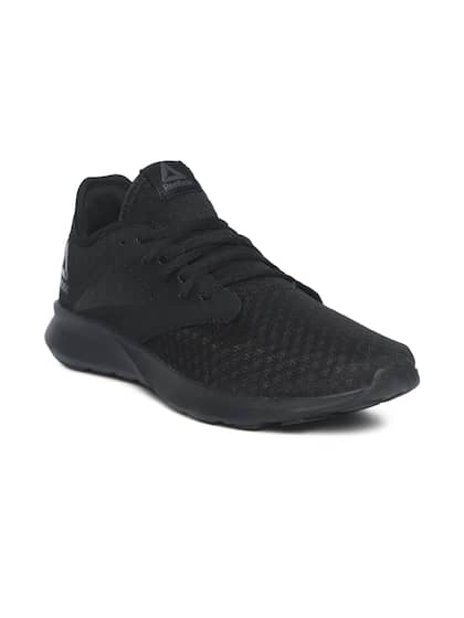 reputable site b089e 307c4 Reebok. Men Cruiser Running Shoes