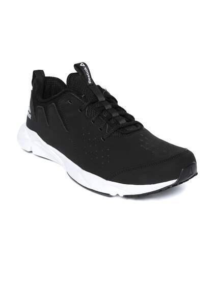 Reebok Shoes Buy Reebok Shoes For Men & Women Online