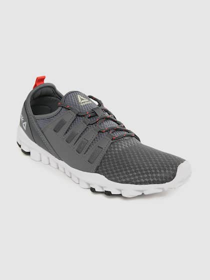 12e1f47016445 Reebok Shoes - Buy Reebok Shoes For Men & Women Online