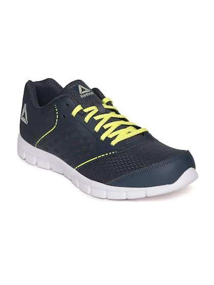 separation shoes fad3f 24e82 Reebok. Men Guide Stride Running Shoes