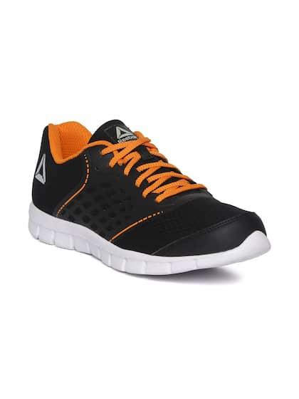 e577e52d602e Reebok Shoes - Buy Reebok Shoes For Men & Women Online