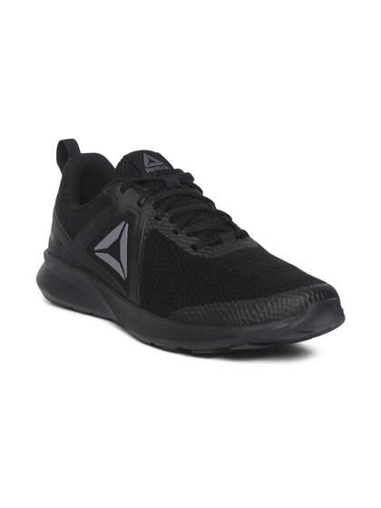 6c9dd5057c25a Reebok Shoes - Buy Reebok Shoes For Men & Women Online