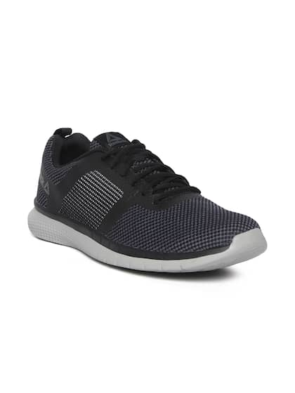 d04033ca3 Reebok Sports Shoes - Buy Reebok Sports Shoes in India | Myntra