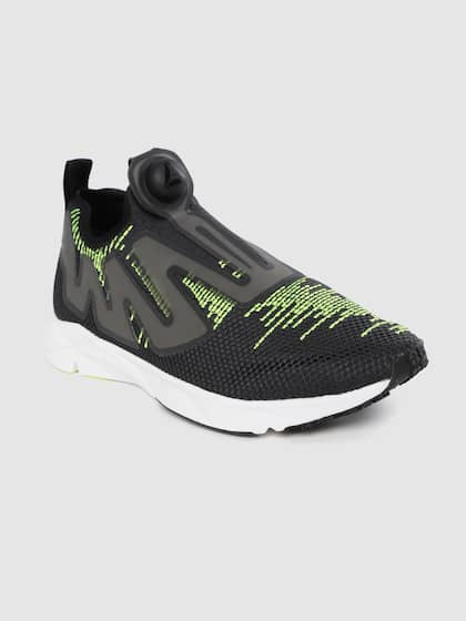 4a103f05b763a Reebok Shoes - Buy Reebok Shoes For Men & Women Online