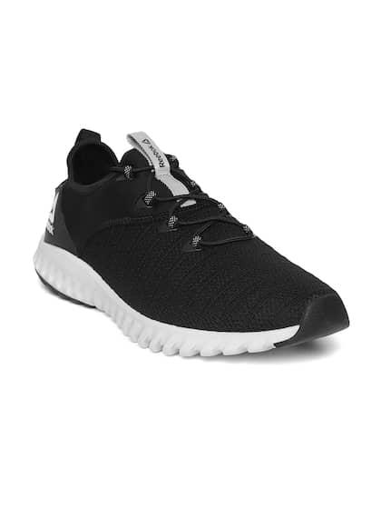 bf7f50b84efc Reebok Shoes - Buy Reebok Shoes For Men & Women Online