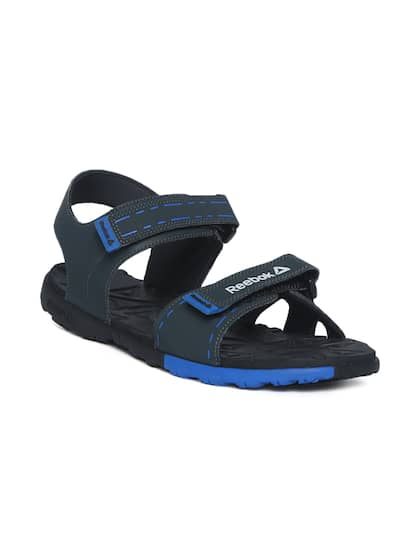 492ada1d Reebok Floaters - Buy Reebok Sports Sandals online in India