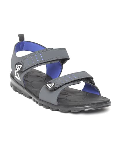 d55b6d683f217f Reebok Floaters - Buy Reebok Sports Sandals online in India