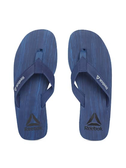 061dbb742 Flip Flops for Men - Buy Slippers & Flip Flops for Men Online | Myntra