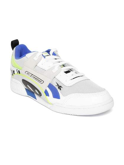 86bedfafd Reebok Classic Shoes - Buy Reebok Classic Shoes online in India
