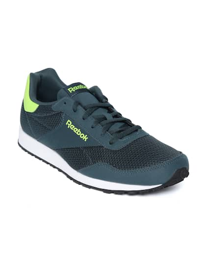 7e1963c0346f Casual Shoes For Men - Buy Casual & Flat Shoes For Men | Myntra