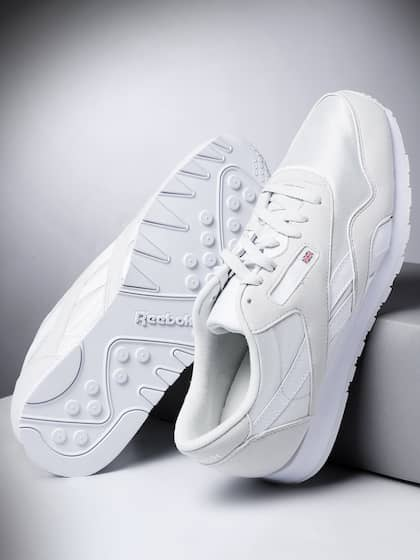 bd224e408 Reebok Classic – Shop for Reebok Classic Collection Online in India
