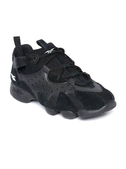 2f64ba40 Reebok Casual Footwear - Buy Reebok Casual Footwear Online in India