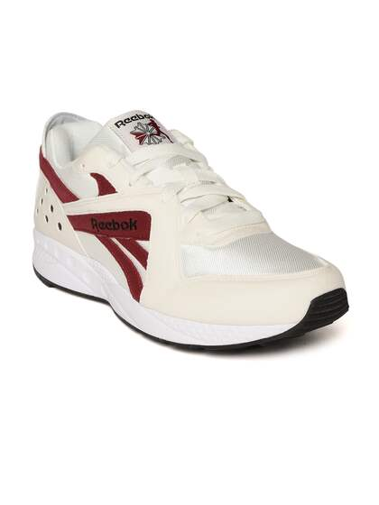 7bd371153d86 Reebok Classic – Shop for Reebok Classic Collection Online in India