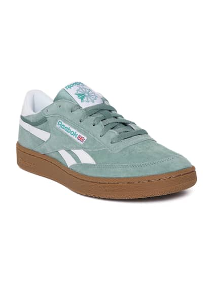 ced430fb2e4 Reebok Classic – Shop for Reebok Classic Collection Online in India