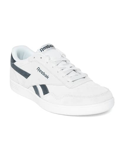 competitive price 5527f a0a53 Reebok Classic. Men Royal Techque T Tennis