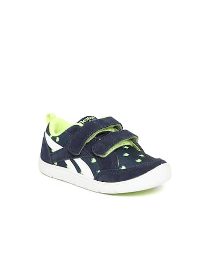 d24dec74c Reebok Casual Shoes - Buy Reebok Casual Shoes Online in India