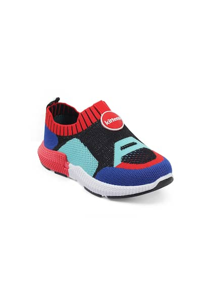 294bc193781 Kids Shoes - Buy Shoes for Kids Online in India