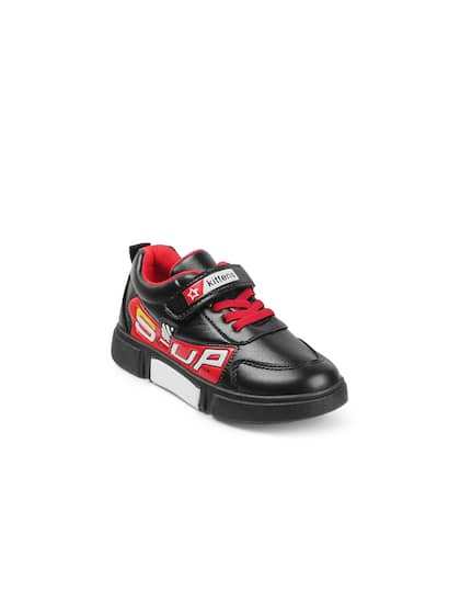 3bb5e3e3c5b Boys Casual Shoes- Buy Casual Shoes for Boys online in India