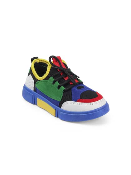 save off f1ac9 d944f Kittens. Boys Sneakers