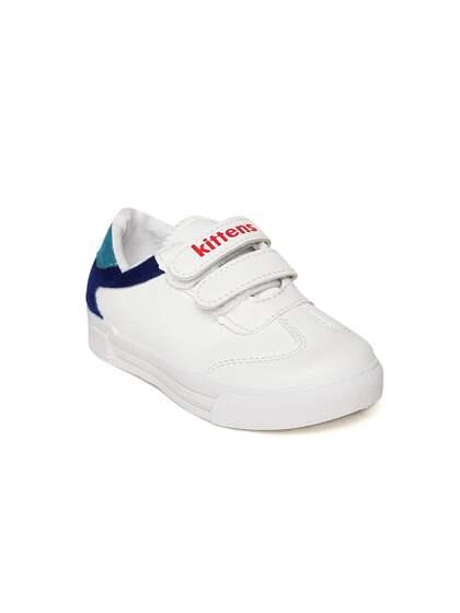965fe6125a9a Kids Footwear - Buy Footwear For Kids Online in India