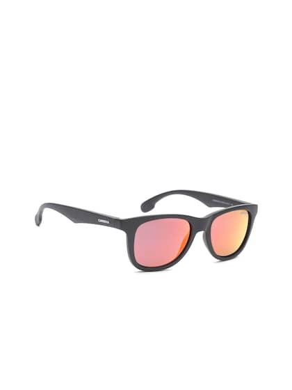 6af48586eb Carrera. Unisex Wayfarer Sunglasses. Sizes  S. Rs. 3600