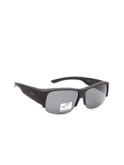 2c2a50db2 Sunglasses - Buy Sunglasses for Men and Women Online in India | Myntra
