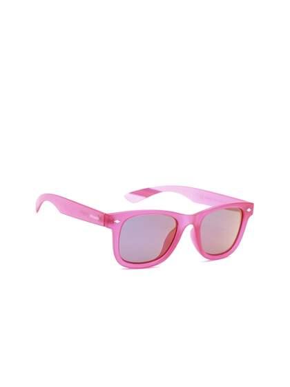 8e65a4f2fde6 Mobile Accessories Pouch Sunglasses - Buy Mobile Accessories Pouch ...