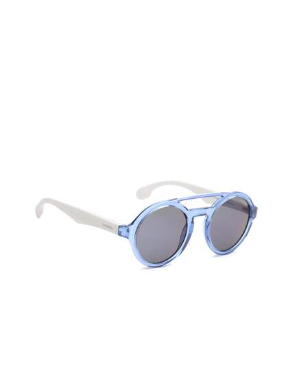 2294043bf6 Sunglasses For Boys- Buy Boys Sunglasses online in India