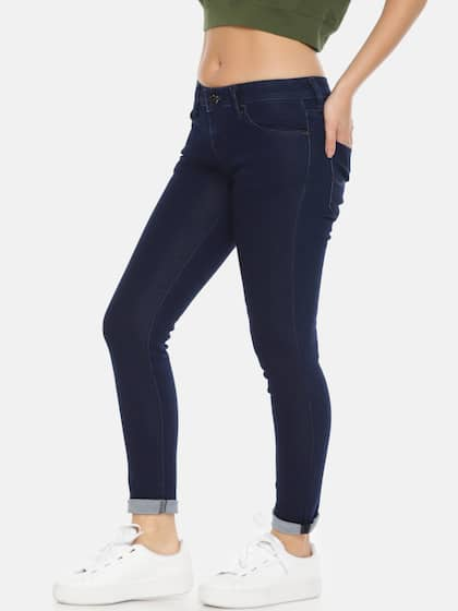 Pepe Jeans - Buy Pepe Jeans Clothing Online in India  45b5d0aed