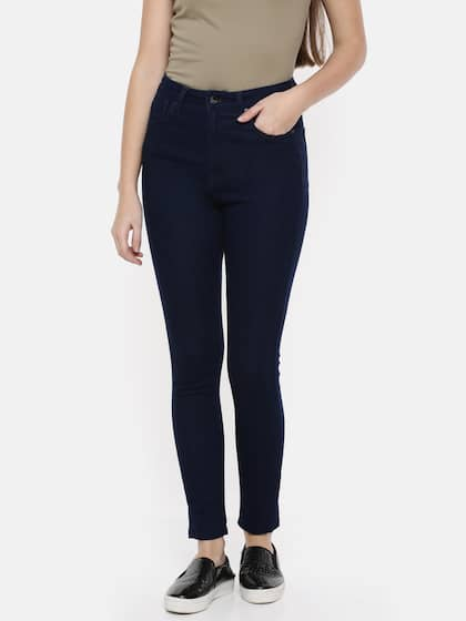 a9707010718bb7 Pepe Jeans - Buy Pepe Jeans Clothing Online in India | Myntra