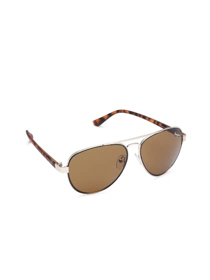 Pepe Jeans Sunglasses - Buy Pepe Jeans Sunglasses Online in India dc1abb6ff0