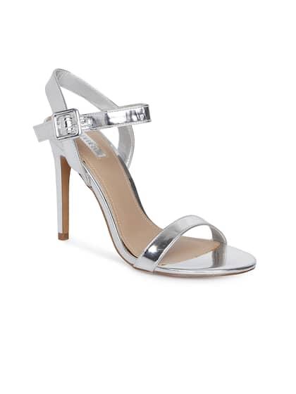 ebd3d1ea5a32 Forever 21 Heels - Buy Forever 21 Heels online in India