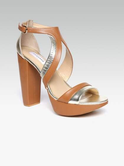 25d2ba0a93df OCEEDEE. Women Leather Heels