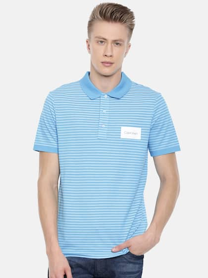 f8f42602 Mens Clothing - Buy Clothing for Men Online in India   Myntra