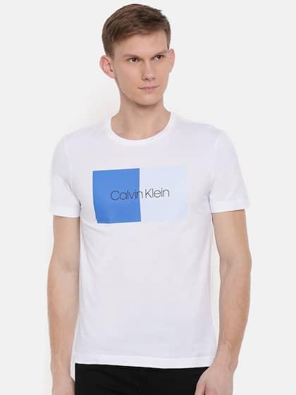 31ad9b2269e96 White Tshirts - Buy White Tshirts Online in India