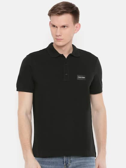 68558626e T-Shirts - Buy TShirt For Men, Women & Kids Online in India | Myntra