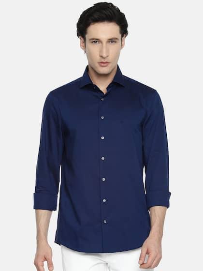 Calvin Klein - Buy Calvin Klein Clothing   Accessories Online in India 2c5b57e39478f